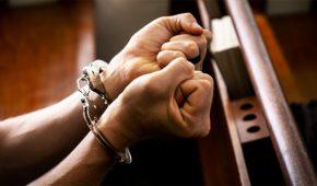 ייצוג עצורים – שחרור ממעצר