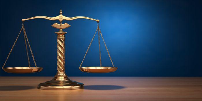 עבירת שיבוש מהלכי משפט וחקירה