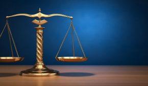 ערר על החלטה שלא לחקור או להעמיד לדין חשוד בעבירה