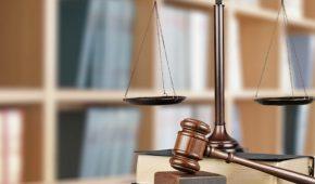 חזרה מהודיה של נאשם במשפט פלילי