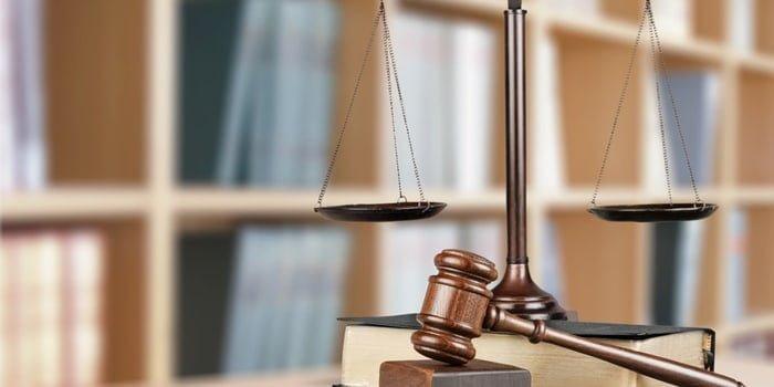 מהו חוק העונשין ובמה הוא עוסק?
