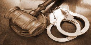 זכות השימוע לחשודים בהליכים פליליים