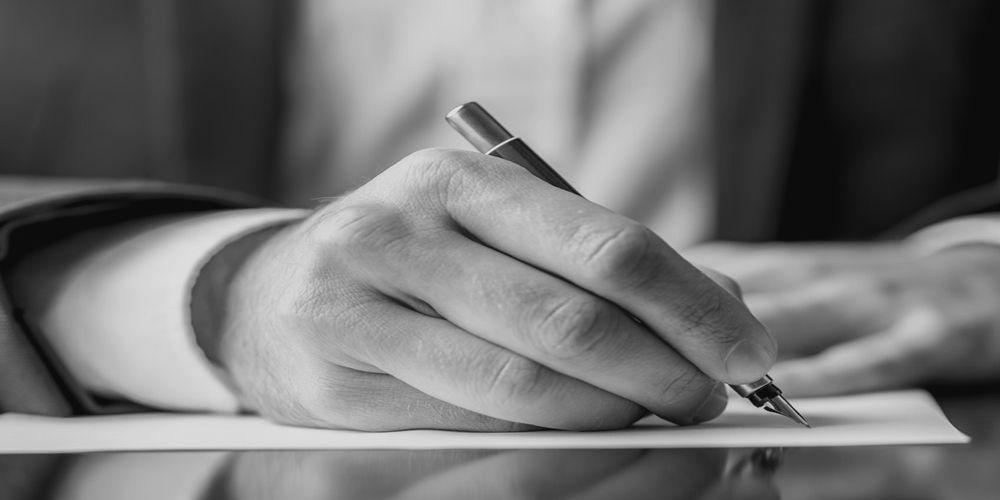 כללים וחוקים החלים על עורכי דין בישראל