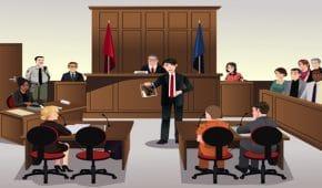 אי הרשעה | ביטול הרשעה – הימנעות מהרשעה פלילית