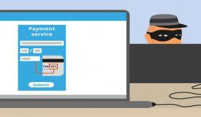 התחזה לאיש עסקים וקיבל במרמה כספים באינטרנט