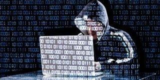 עבירות מחשב ואינטרנט – סוגים ועונשים