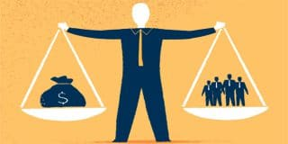 גניבה בידי מנהלים – סוגים ועונשים