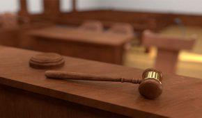 אי התייצבות למתן עדות – סנקציות ועונשים