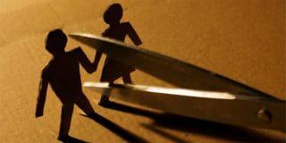 זכויות הגבר והאישה בהליך גירושין