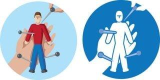 תלונות שווא על אלימות במשפחה