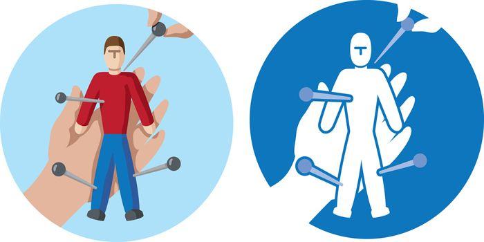 תלונות שווא על אלימות במשפחה - כיצד תנהגו נכון