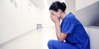 תקיפת רופאים ואחיות – משמעותה והעונש בצידה
