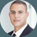 עורך דין פלילי אסף דוק