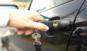 כל מה שצריך לדעת על שלילת רישיון נהיגה