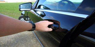 מה עונשו של אדם שנוהג ברכב ללא רישיון נהיגה בתוקף