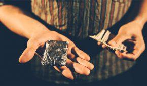 נעצרו חשודים בסחר בסמים באשדוד