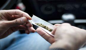החזקת סמים ברכב – מה ההשלכות?