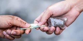 ביטול כתב אישום ללקוחה בעבירות סמים חמורות