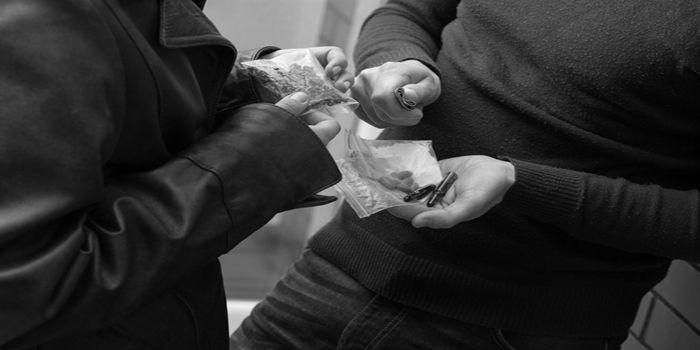 נחשפו סוחרי סמים במגזר החרדי