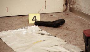 עבירת בידוי ראיות – משמעותה והעונש בצידה