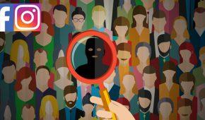 סחיטה מינית בפייסבוק ובאינסטגרם – כיצד מתמודדים?