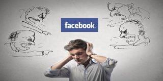 צעיר מירושלים נעצר בחשד שפרסם פוסט בפייסבוק המסית נגד שופטי אלאור אזריה