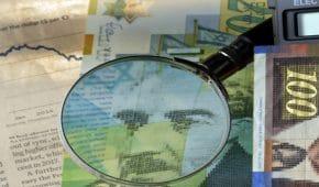 14 חודשי מאסר לנאשמים שהנפיקו חשבוניות מס פיקטיביות