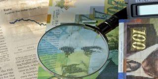 העלמת הכנסות – מה עונשו של אדם שמזייף חשבוניות מס?