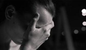 תושב הדרום נעצר בחשד שהתחזה למעסה בכיר וביצע מעשים מגונים בעשרות נשים