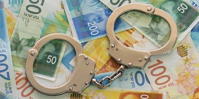 ביטול כתב אישום שהוגש נגד לקוחה בעבירות גניבה והונאה בכרטיסי אשראי