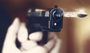 נער נפצע בינוני במהלך יריות בבית ספר תיכון בג'לג'וליה