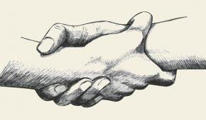 האם אי הגשת עזרה לאדם במצוקה נחשבת לעבירה פלילית?