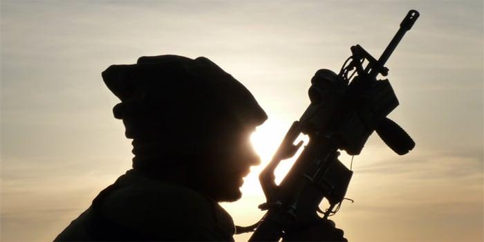 התנהגות שאינה הולמת בצבא - משמעותה והעונש בצידה