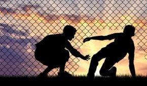 """העסקת והלנת שוהים בלתי חוקיים (שב""""חים) בישראל"""