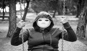 מעמדם של חולי נפש במשפט הפלילי