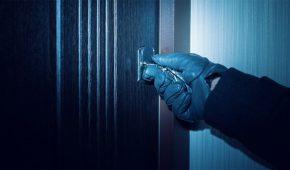 דגימת DNA הובילה למעצרו של אדם החשוד בפריצה לחנות סלולר