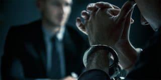 ייעוץ לפני חקירה – באין תחבולות יפול עם ותשועה ברוב יועץ