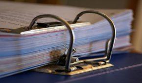 זכות עיון בחומר חקירה טרם הגשת כתב אישום