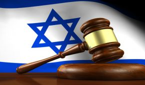 """מה דינו של אזרח ישראלי שביצע עבירה פלילית בחו""""ל?"""