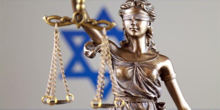 הגנת ההסתמכות במשפט הפלילי