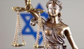 כיצד לבחור עורך דין פלילי מתאים?