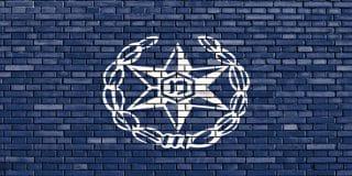 שלושה חשודים נעצרו בחשד לדקירת שני צעירים בבאר שבע
