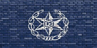 """סוכן סמוי הביא למעצרם של עשרות חשודים בעבירות סמים ואמל""""ח"""