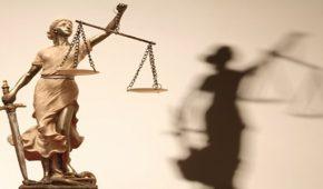 הסדרי טיעון במשפט פלילי