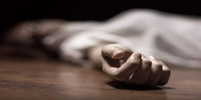 עבירת הריגה במשפט הפלילי