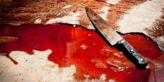 צעיר מקריית שמונה מואשם כי רצח את חברו בדקירות סכין