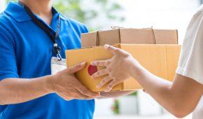 נחשפה רשת סוחרי סמים באמצעות איתור חבילות סמים בדואר