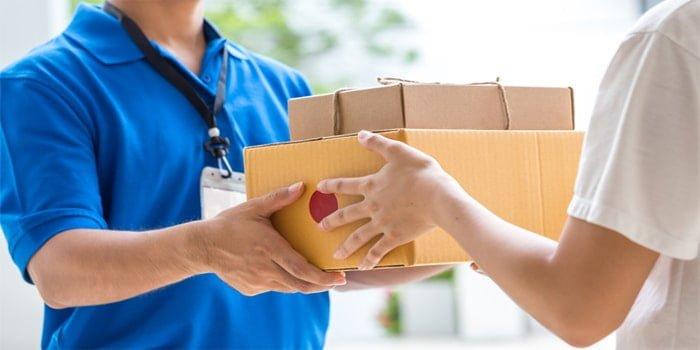 עבירת הזמנת סמים בדואר והעונש בצידה