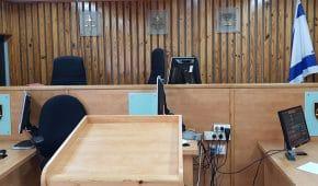 עורך דין מומחה למשפט צבאי בצפון
