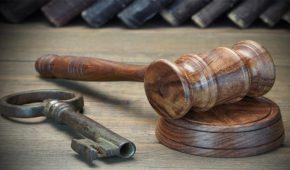 כיצד ניתן לסיים הליך פלילי ללא הרשעה?